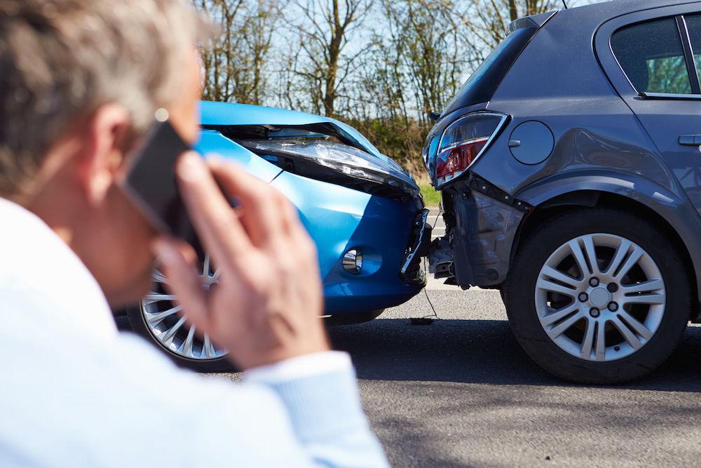 auto insurance in Centralia STATE | The Insurance Store