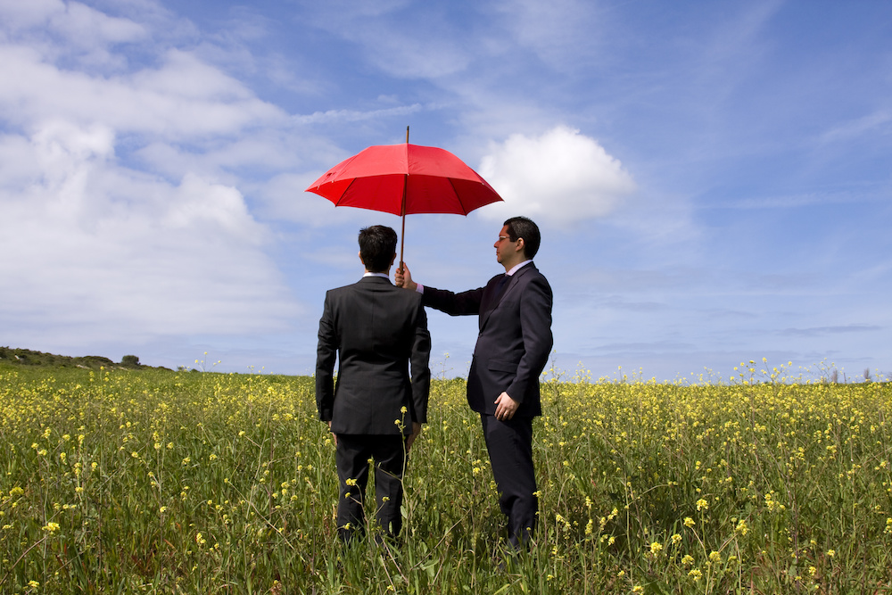 commercial umbrella insurance in Centralia STATE | Insurance Store